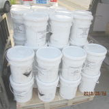 Beste Aanbieding van het Tin Vochtvrije Chloride van 98~99% (het Chloride van het Tin)