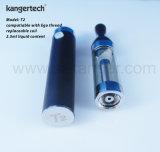 Cigarrillo electrónico Kangert2 de la alta calidad
