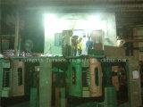 Forno di fusione di alluminio di Coreless (GW-1.5T)