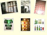 Papier-Kennsätze für Bier, Getränk