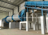 Drum Pulper para Paper Industry Paper Machine