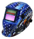Het auto Verdonkerende Masker van het Lassen, wm-A018