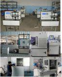 Tpj 1000n 2000n 3000n kleinräumige Sprung-Ermüdung-Prüfungs-Maschine