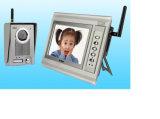 TFT TFT gráfico personalizado TFT LCD con Resistive Touch hoja de datos