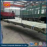 De corrosiebestendige Plaat van het Schip Ta1/Ta2/Ta9 Oil&Gas