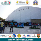60m de Reusachtige Zaal van de Tent voor Allerlei Gebeurtenissen (HH60)