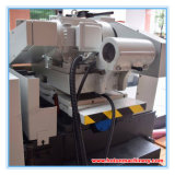 Macchina per la frantumazione cilindrica universale di alta precisione (GD-M1420)
