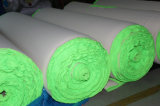 Китайские проданные продукты напечатали ткань неопрена