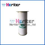 250034-085 o compressor de ar do parafuso parte o separador de petróleo de Sullair