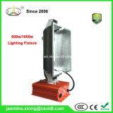 600watt는 HPS 램프를 가진 가벼운 밸러스트 일치, Mh 램프 손잡이 흐리게 하는를 것을 증가한다