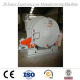 転倒のショットブラストの機械または転送のドラム送風洗剤