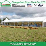 رخيصة [غنغزهوو] عرس خيمة مصنع