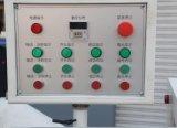 CNC van de houtbewerking het Verbinden van de Rand het Verbinden van pvc van de Rand van de Machine Automatische Machine