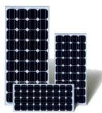 Панель солнечных батарей ISO Ce высокого качества Approved