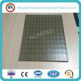 6-7mm freies verdrahtetes gekopiertes Glas mit ISO/Ce