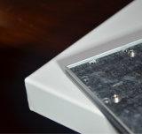 Luz de painel aprovada do diodo emissor de luz Panel/LED do UL Dlc
