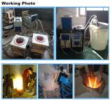 Il crogiolo del tungsteno ampiamente sta applicandosi in fornace a temperatura elevata di vuoto