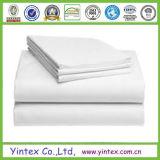 5PCS Cotton égyptien Highquality Bedding Set