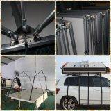 Kampierende Dach-Spitzenzelte für Auto oder LKW