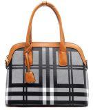 As melhores bolsas de couro dos sacos de couro do ombro das senhoras melhores em bolsas por atacado novas do desenhador da venda
