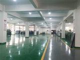 전체 전체 핫멜트 바운드 운동 책 생산 라인 (LD-PB460 SGS)