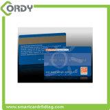 T5577 Karte des Hotels RFID mit Hico oder Loco-magnetischem Streifen