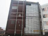 Ringlock Gestell-Stahlplanke/Plattform-Vorstand mit Contruction
