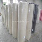 Tissu non-tissé blanc de pp pour faire la garniture de sofa