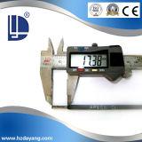 Чугун Electrod Eni-Ci Aws с Ce и сертификатами ISO