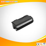Cartucho de toner compatible para el hermano 1030/1230 (TN6300 / 6600)