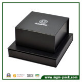 Promozionale progettare la casella per il cliente di carta del profumo con il magnete