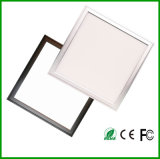 Luces del panel planas del LED 12W (LJ-3030-12W)