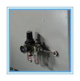 Copiare le contornitrici per il profilo di alluminio