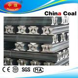 22kgs Light Rail Steel Light Rail