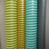 Pesado-deber Suction Hose del PVC con Good Quality