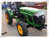 Qualität und guter Traktor des Preis-40HP mit Cer