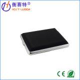 전자 500g LCD 보석 균형 가늠자 무게 그램