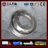 Оправы колеса шины высокого качества для колеса Zhenyuan (22.5*7.50)