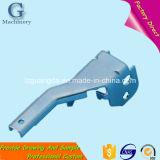 Het Metaal Gegalvaniseerde het Stempelen Deel van uitstekende kwaliteit van het Meubilair