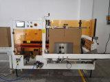 De volledig Automatische Doos/Karton/Monteur/de Machine van het Geval met de Configuratie van Siemens