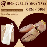 Оптовый вал ботинка кедра, помощь принять ботинки внимательности