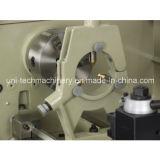 Tornio della base di spazio di alta precisione del fornitore della Cina (GH1440A)