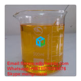 Conversione steroide Supertest 450mg/Ml di Supertest 450 dell'iniezione dell'olio di elevata purezza