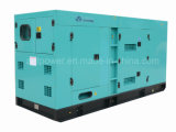 550kVA 440kw Volvo Generator en Diesel 500kVA 400kw Generator
