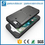 Caja resistente del teléfono de Kickstand del caso duro para para LG G4/G5
