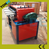 De hete Machine van het Recycling van de Radiator van de Airconditioning van de Verkoop