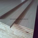 alta calidad Blockboard (QDGL20140321) de 18m m