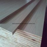 qualité Blockboard (QDGL20140321) de 18mm