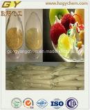 Эстер эмульсора еды E472A и кислоты Dispersant Diacetyl виннокаменнокислой Mono глицеридов (di)
