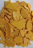 60% rot oder Yellow Flake, Sodium Sulfide